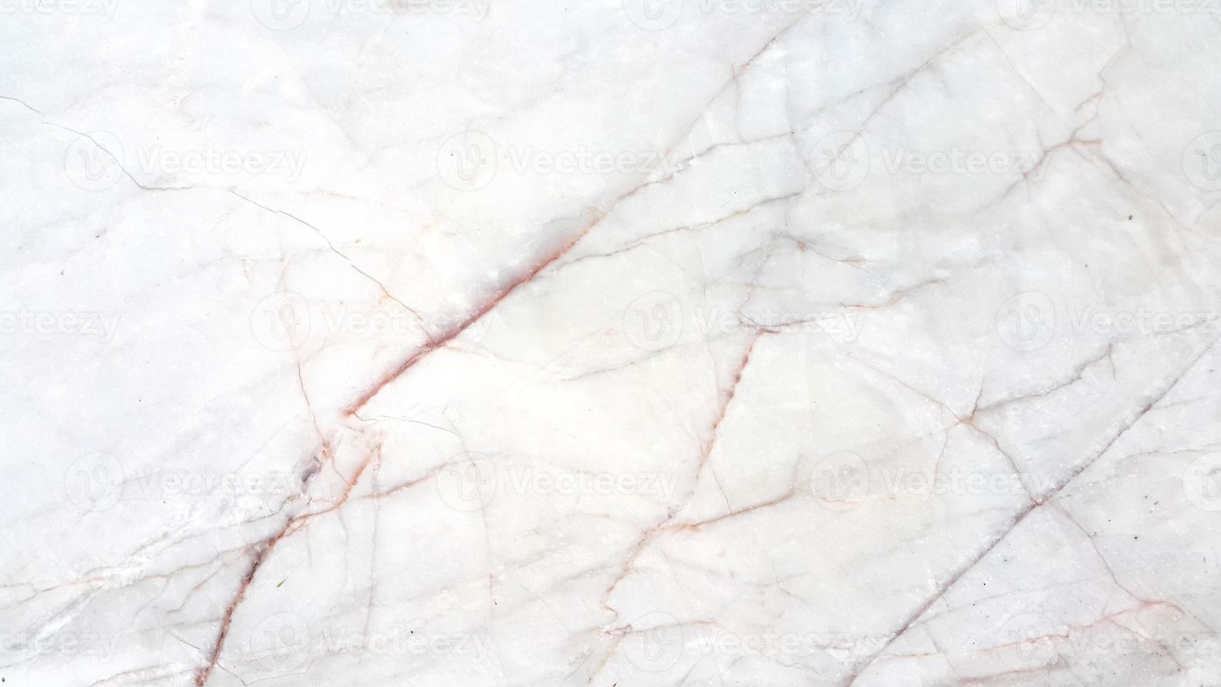 motifs sur la surface en marbre qui semblent naturels photo