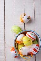 fond de Pâques. photo