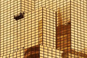 nettoyeur de vitre photo
