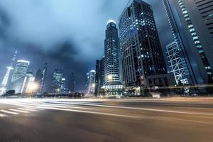 Shangai, Chine photo
