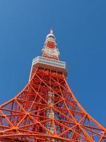 tour de Tokyo