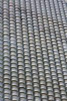 bangkok thailand reflex de terrasse du centre photo