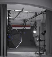 studio de photographie photo