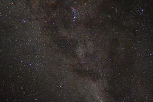 étoiles photo