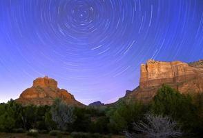 étoiles de sedona photo