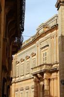 Malte photo