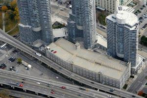 vue tour cn photo