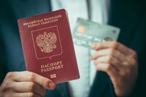 passeport photo