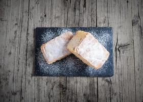 des biscuits photo