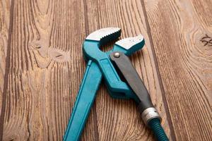 pinces, outils photo