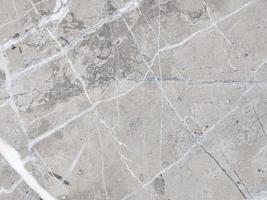 marbre gris photo