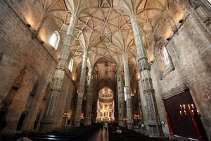 le Portugal photo
