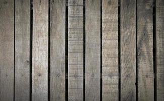 fond de texture en bois photo