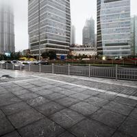 Shanghai photo