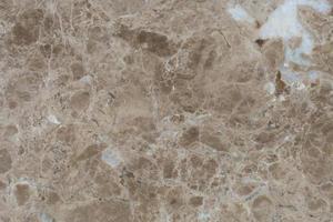 texture marbre photo