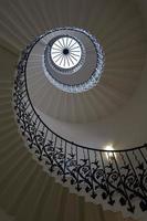 spirale photo