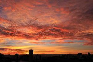 amanhecer (6:43) photo