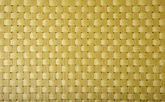 texture rectangles jaune clair de taille égale. photo