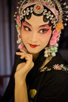 Opéra de Beijing