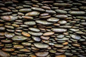texture de fond de roche de pierre