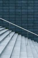 escaliers photo