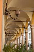 colonnade photo
