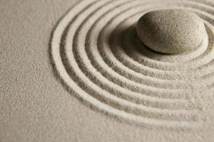 pierre zen photo