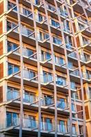 balcon photo