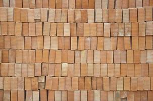 briques photo