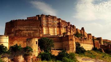 Rajasthan photo