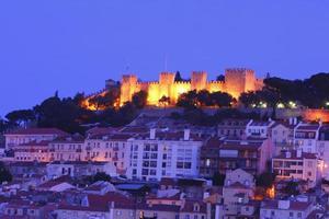 Lisbonne photo