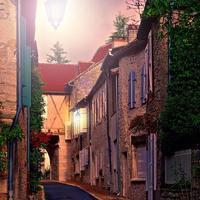 rue photo