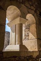 myra, st nicholas église turquie photo