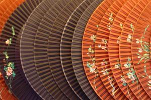 ventilateur chinois photo
