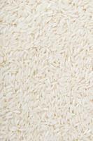 fond de riz photo