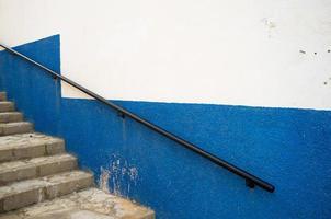 rampe photo