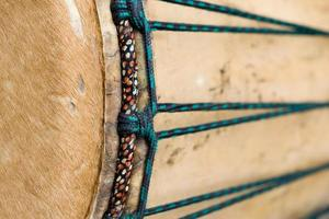tambour de djembé