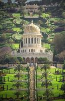 haifa photo