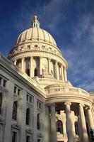 Capitole d'État