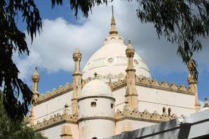 cathédrale saint louis photo