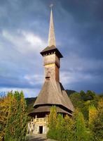monastère photo