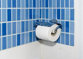 papier toilette photo