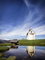 chapelle photo