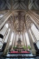 cathédrale de brno photo