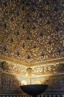 andalousie, alhambra photo