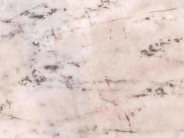 surface en marbre blanc photo