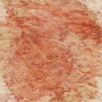 fond texturé de papier grunge coloré