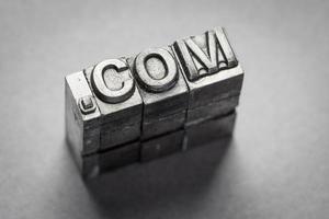 Internet, www, site Web, .com, entreprise