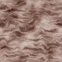 Texture de marbre sans soudure générée embauche photo