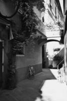 l'arrondissement photo